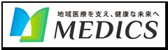 グリーン薬局 WEB│保険調剤薬局 熊本市